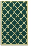 clarence rug - product 121814