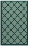 Clarence rug - product 121815