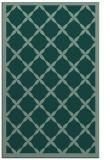 rug #121816    traditional rug