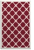 clarence rug - product 121821