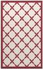 rug #121824 |  traditional rug