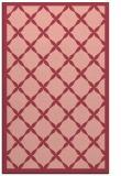 rug #121826 |  traditional rug