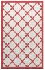 rug #121832    traditional rug