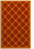rug #121865 |  traditional rug