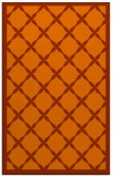 clarence rug - product 121866