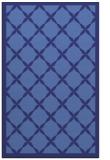 rug #121891 |  borders rug
