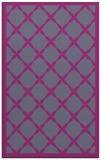 rug #121922 |  traditional rug