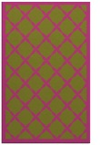 clarence rug - product 121937
