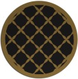 clarence rug - product 122077