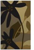 rug #1220911 |  mid-brown natural rug