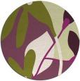 rug #1221510 | round rug