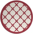 Clarence rug - product 122176