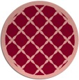 Clarence rug - product 122179