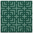 rug #1222054 | square check rug