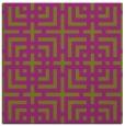 iona - product 1222246
