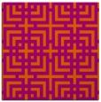 iona - product 1222282