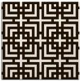 iona rug - product 1222299
