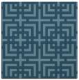 rug #1222310 | square check rug