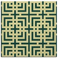 iona rug - product 1222332