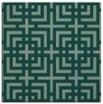iona rug - product 1222333