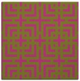 iona rug - product 1222344