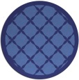 Clarence rug - product 122243