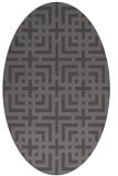 iona rug - product 1222519