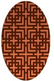 iona rug - product 1222587
