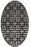 iona rug - product 1222588