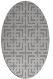Iona rug - product 1222589
