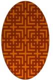 iona rug - product 1222640