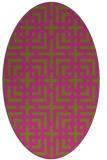 iona rug - product 1222711