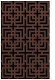 iona rug - product 1222747