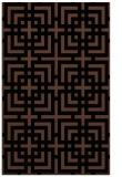 iona rug - product 1222748