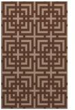 Iona rug - product 1222749