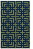 iona rug - product 1222776