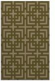 iona rug - product 1222844