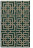 Iona rug - product 1222845