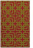 rug #1222854 |  check rug