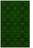 rug #1222939 |  green check rug
