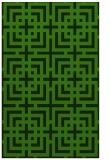 Iona rug - product 1222942