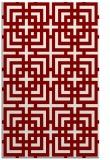 Iona rug - product 1222950