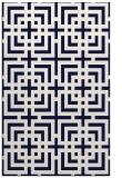 Iona rug - product 1222993