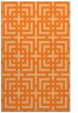 rug #1223014 |  check rug