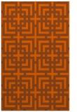 rug #1223016 |  check rug