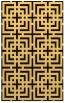 rug #1223038 |  check rug
