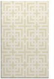 iona rug - product 1223055