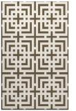 Iona rug - product 1223057