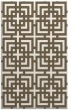 Iona rug - product 1223058