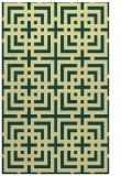 iona rug - product 1223068